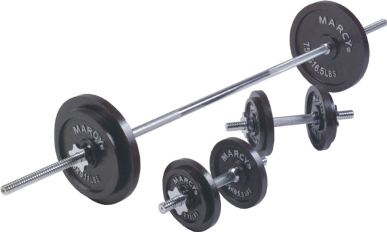 barbell-dumbbell-set2-1445326717