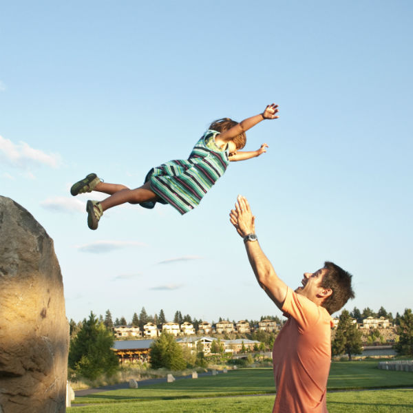 child-jumping-into-arms-of-dad1