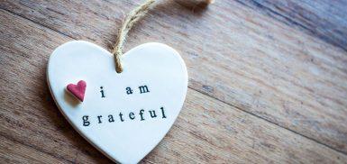 grateful-lrg-1200x570-1