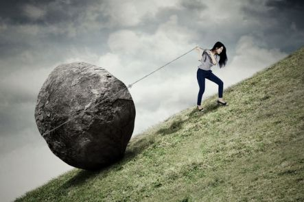 pulling_rock