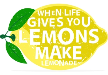 when-life-gives-you-lemons-make-lemonade-vector-6249253
