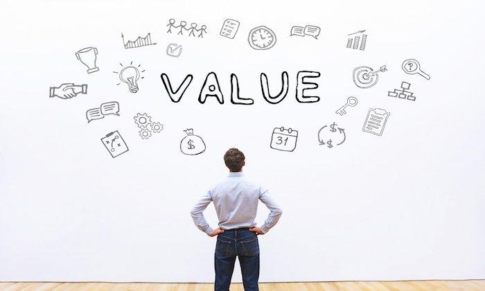 facebook-lifetime-value